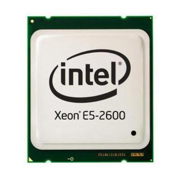 00AE525 IBM Xeon Processor E5-2628L V2 8 Core 1.90GHz LGA 2011 20 MB L3 Processor