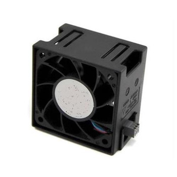 00D2823 IBM Redundant Fan for x3300 M4