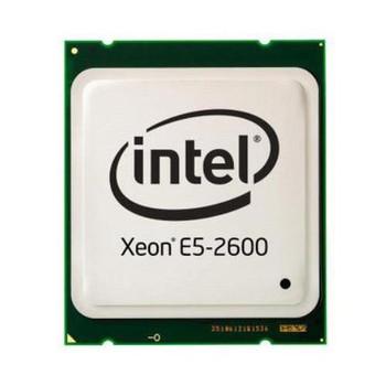 00Y8437 IBM Xeon Processor E5-2628L V2 8 Core 1.90GHz LGA 2011 20 MB L3 Processor
