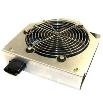 03N2829 IBM Cooling Unit for RS/6000