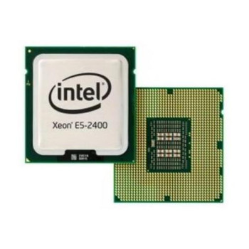 746523-B21 HP Xeon Processor E5-2450L V2 10 Core 1.70GHz LGA 1356 25 MB L3 Processor