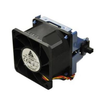 1X514 Dell Cooling Fan for PowerEdge 2650