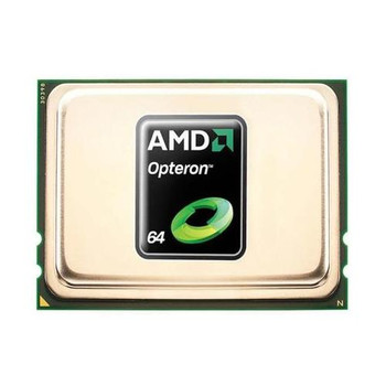 00AM120 IBM Opteron 6320 8 Core Core 2.80GHz Server Processor