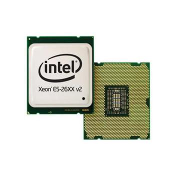 00KA565 IBM Xeon Processor E5-2648L V2 10 Core 1.90GHz LGA 2011 25 MB L3 Processor