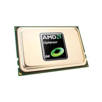 00AM108 IBM Opteron 6344 12 Core Core 2.60GHz Server Processor