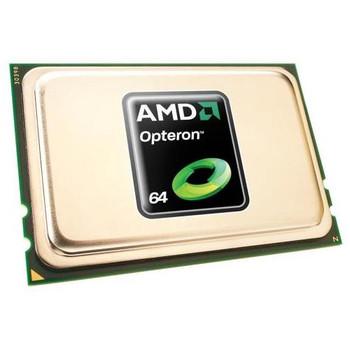 00AM121 IBM Opteron 6308 Quad Core Core 3.50GHz Server Processor