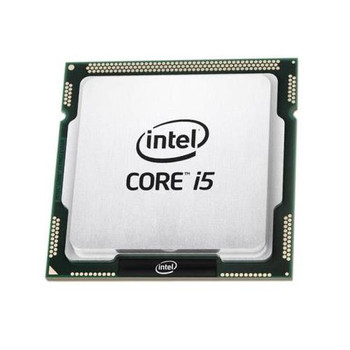 SR2BX Intel Core i5 Desktop i5-6500 4 Core 3.20GHz LGA 1151 Desktop Processor