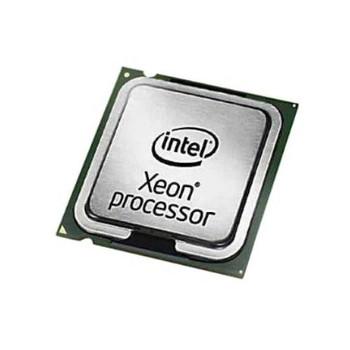 7327-5842 IBM Xeon Processor X3430 4 Core 2.40GHz LGA 1156 8 MB L3 Processor