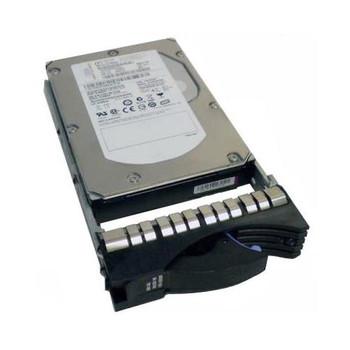 00FC612 Lenovo 300GB 10000RPM SAS 12.0 Gbps 2.5 128MB Cache Hard Drive
