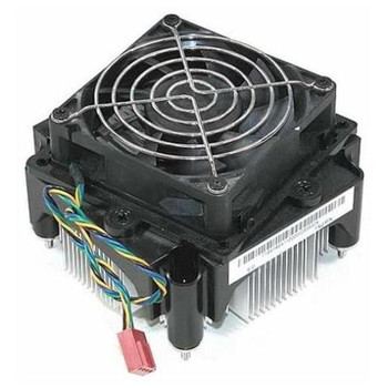 45K6406 IBM Lenovo System Fan for ThinkCentre M90z (type 0800 3429 and 5248)