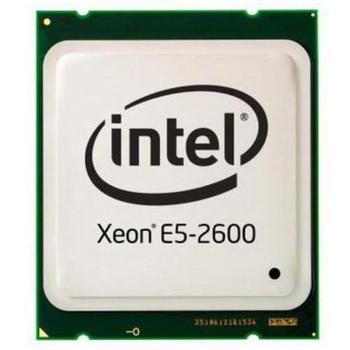 E5-2637 Intel Xeon Processor E5-2637 2 Core 3.00GHz LGA 2011 5 MB L3 Processor