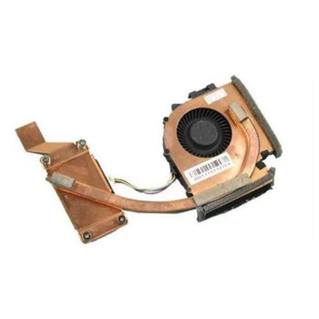 03T7055 IBM Lenovo Heat Sink with Plastic for M91P