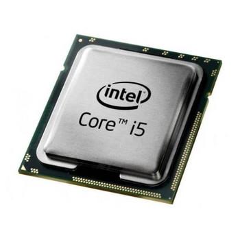 i5-760 Intel Core i5 Desktop i5-760 4 Core 2.80GHz LGA 1156 8 MB L3 Processor
