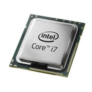 SR2DW Intel Core i7 Mobile i7-6822EQ 4 Core 2.00GHz BGA1440 Mobile Processor