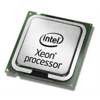 00AE691 IBM Xeon Processor E5-2630L V3 8 Core 1.80GHz LGA 2011 20 MB L3 Processor