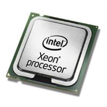 0SL96A Intel Xeon Processor 5060 2 Core 3.20GHz LGA771 4 MB L2 Processor