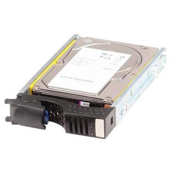 005045931 EMC 18GB 10000RPM Fibre Channel 3.5 1MB Cache Hard Drive