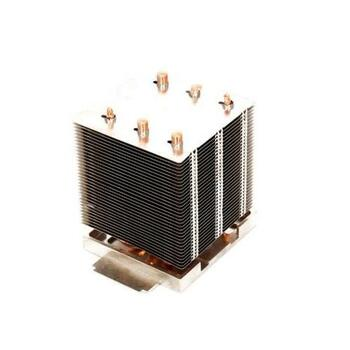 00KG194 IBM CPU Heatsink for System x3500 M5