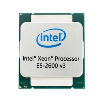 00JX068 IBM Xeon Processor E5-2695 V3 14 Core 2.30GHz LGA 2011 35 MB L3 Processor