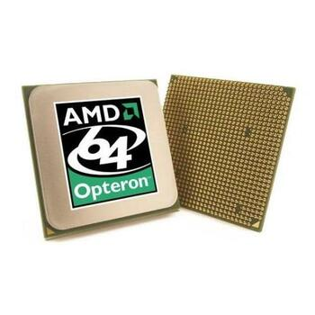 00AM109 IBM Opteron 6328 8 Core Core 3.20GHz Server Processor
