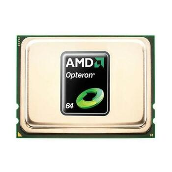 00AM117 IBM Opteron 6348 12 Core Core 2.80GHz Server Processor