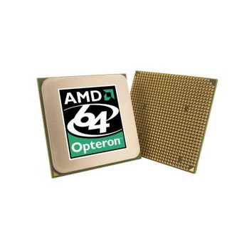 00AM118 IBM Opteron 6344 12 Core Core 2.60GHz Server Processor