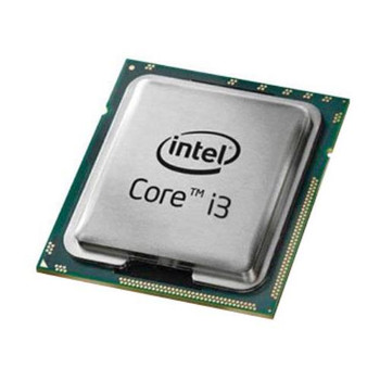 00AK834 IBM Core i3 Desktop i3-4340 2 Core 3.60GHz LGA 1150 4 MB L3 Processor