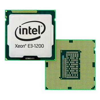 00AL152 IBM Xeon Processor E3-1220L V3 2 Core 1.10GHz LGA 1150 4 MB L3 Processor