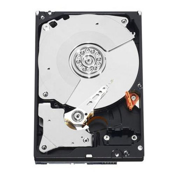 Y4N52 Dell 2TB 7200RPM SATA 6.0 Gbps 3.5 64MB Cache Hard Drive