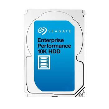 ST300MM0008 Seagate 300GB 10000RPM SAS 12.0 Gbps 2.5 128MB Cache Enterprise Hard Drive