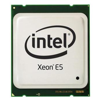 683608-001 HP Xeon Processor E5-1603 4 Core 2.80GHz LGA 2011 10 MB L3 Processor