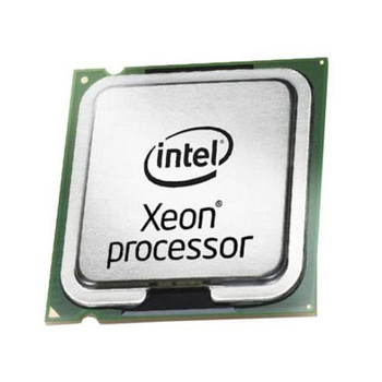 BX80546KG3600EP Intel Xeon Processor 1 Core 3.60GHz PPGA604 1 MB L2 Processor
