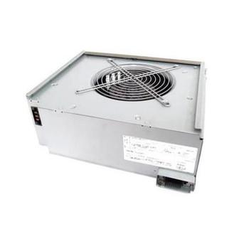 25R7752 IBM Microprocessor Heat Sink for BladeCentre LS20