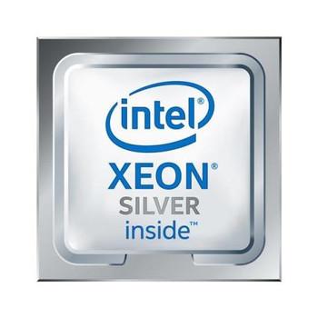 873647-L21 HPE Xeon Silver 4112 4 Core 2.60GHz LGA 3647 8.25 MB L3 Processor