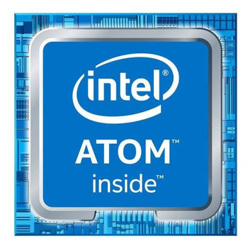 SR3GZ Intel Atom C2538 4 Core 2.40GHz BGA1283 Embedded Processor