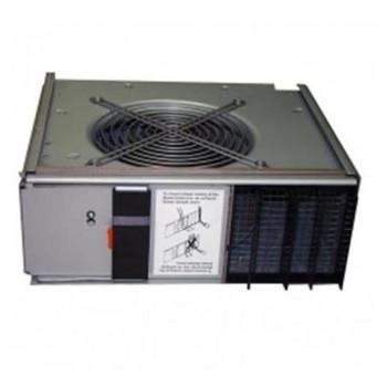 00N6366 IBM Rear Fan Assembly for Netfinity 5600