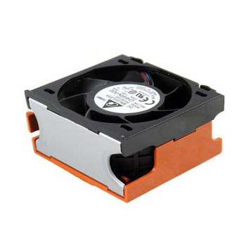 GY093 Dell Cooling Fan for PowerEdge R710 Server