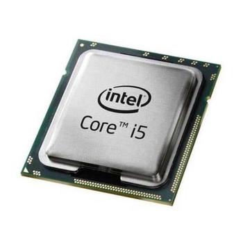 B4H80AV HP Core i5 Desktop i5-3470 4 Core 3.20GHz LGA 1155 6 MB L3 Processor