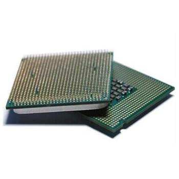 69Y1810 IBM X3850/x3950 X5 Processor Board