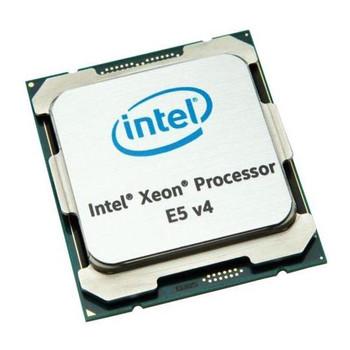 E5-2618Lv4 Intel Xeon Processor E5-2618L V4 10 Core 2.20GHz LGA 2011-3 25 MB L3 Processor