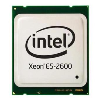 UCS-CPU-E5-2609-RF Cisco Xeon Processor E5-2609 4 Core 2.40GHz LGA 2011 10 MB L3 Processor