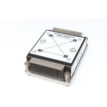 94Y7813 IBM Heatsink Assembly for x3530 M4