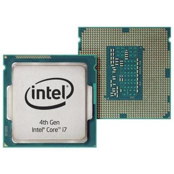 CM8064601465504 Intel Core i7 Desktop i7-4770S 4 Core 3.10GHz LGA 1150 8 MB L3 Processor