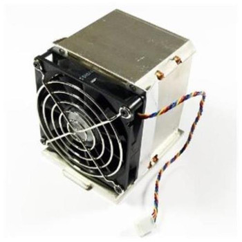 00N3512 IBM Rear Fan Assembly for Intellistation