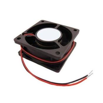 00N9145 IBM 12VDC 0.25A Burushless Fan
