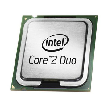 E4500 Intel Core2 Duo Desktop E4500 2 Core 2.20GHz LGA775 2 MB L2 Processor