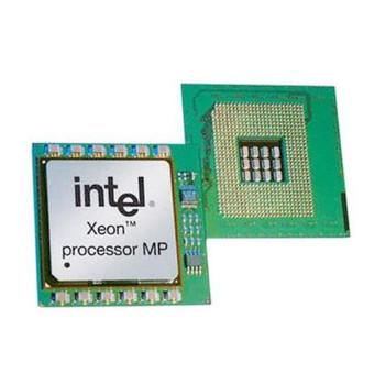 311900-001 HP Xeon MP Processor 1 Core 1.90GHz PGA604 1 MB L3 Processor
