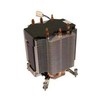 159666-001 Compaq Fan Tray Assembly