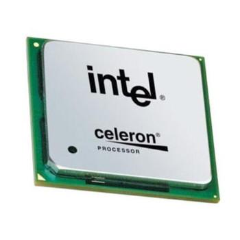 8203P Dell Celeron 1 Core 400MHz PGA370 128 KB L2 Processor