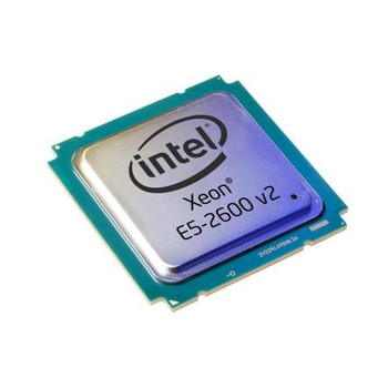 00Y8678 IBM Xeon Processor E5-2648L V2 10 Core 1.90GHz LGA 2011 25 MB L3 Processor